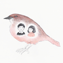 愛を告げる小鳥/矢野顕子