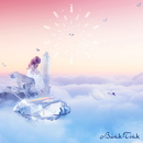 ABRACADABRA/BUCK-TICK
