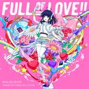 キャラクターソング・コレクション FULL OF LOVE!!/中島 愛