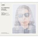 slumbers 2/藤原 ヒロシ