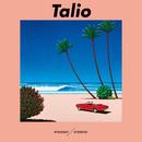 Talio/流線形/一十三十一