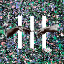 EXIT (Remixed by Charles Murdoch)/雨のパレード