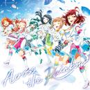 Across the Rainbow/777☆SISTERS