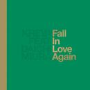 Fall in Love Again feat. 三浦大知/KREVA