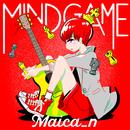 ハイレゾ/Mind game/Maica_n