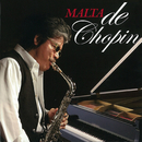 Malta de Chopin/MALTA