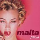 フェリーシア/MALTA