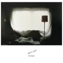 Quiet Light/ハナレグミ