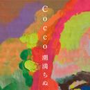 潮満ちぬ/Cocco