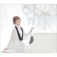 15th Anniversary 弾き語りBest/藤田麻衣子