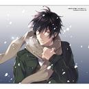 「心霊探偵八雲」主題歌 Key / Missing You/VARIOUS