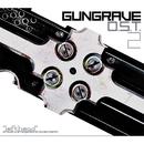 GUNGRAVE Original Soundtrack 2 lefthead/今堀 恒雄