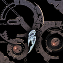 GUNGRAVE Original Soundtrack/今堀 恒雄