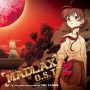 MADLAX Original Soundtrack 2/梶浦 由記