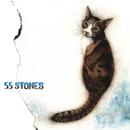 55 STONES/斉藤 和義