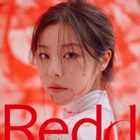 Redd/Whee In