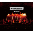 MTV Unplugged: RHYMESTER (Live on MTV Unplugged: RHYMESTER, 2021)/RHYMESTER