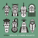 MASK/SPECIAL OTHERS