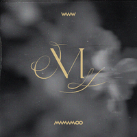 WAW/MAMAMOO