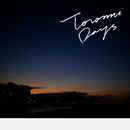 Toromi Days feat. Kuo/Yogee New Waves