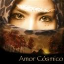 Cosmic Love ~Amor Cosmico~/待寺リサ