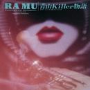 青山Killer物語/RA MU