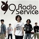 YOUTHFUL(TVサイズ)/99RadioService