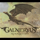 RESURRECTION/GALNERYUS