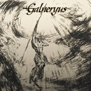 Advance To The Fall/GALNERYUS