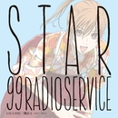 STAR (TV size)/99RadioService