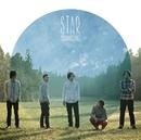 STAR [通常盤]/99RadioService