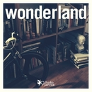 wonderland【配信限定】/99RadioService