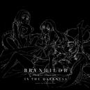 極黒のブリュンヒルデ オリジナル・サウンドトラック/音楽:鴇沢直