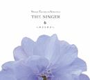 Shinji Tanimura Selection THE SINGER・春~サクラサク~/谷村 新司