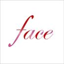 エピローグ/Face