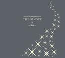 Shinji Tanimura Selection THE SINGER・冬 ~夢路~/谷村 新司
