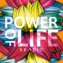 POWER OF LIFE/BRADIO