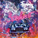 Starburst/Fear, and Loathing in Las Vegas
