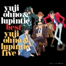Yuji Ohno & Lupintic BEST/Yuji Ohno & Lupintic Five