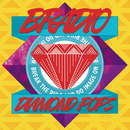 DIAMOND POPS/BRADIO