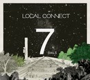 7RAILS/LOCAL CONNECT