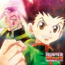 TVアニメ「HUNTER×HUNTER」キャラクターソング集~天空闘技場編~/VA