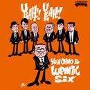 YEAH!! YEAH!!/Yuji Ohno & Lupintic Six