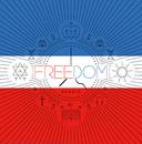 FREEDOM/BRADIO