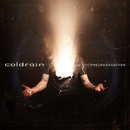 The Revelation/coldrain