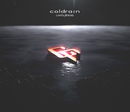 Until The End/coldrain