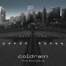 Final Destination/coldrain