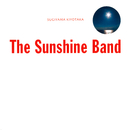 The Sunshine Band/杉山清貴