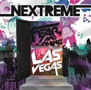 NEXTREME/Fear, and Loathing in Las Vegas