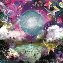 All That We Have Now/Fear, and Loathing in Las Vegas